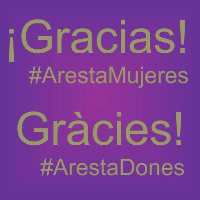 gracias-gracies-aresta